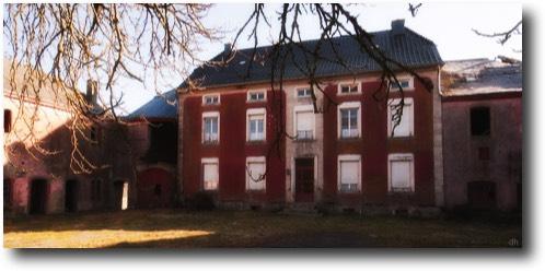 Maison Heinen